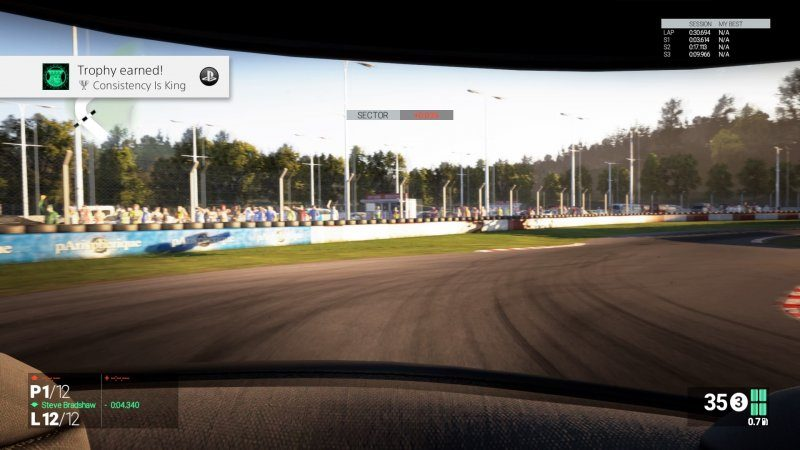 Project CARS GOTY Edition_20170305191040.jpg