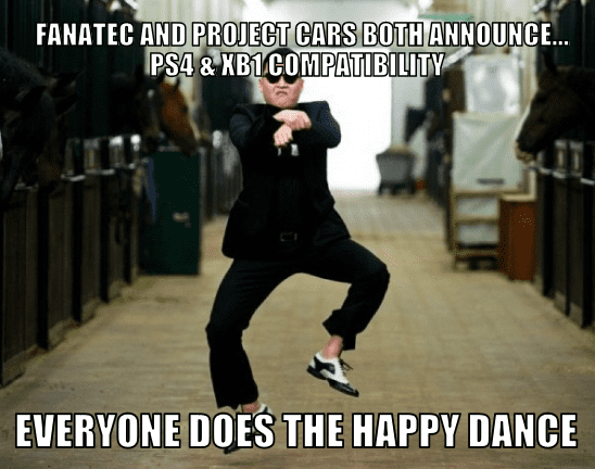 Project CARS Happy Dance.png