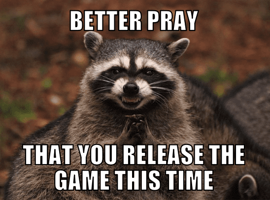 Project CARS Pray.png