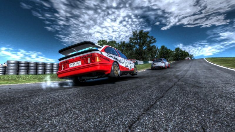 Project CARS_20150509125252_tonemapped (960 x 540).jpg