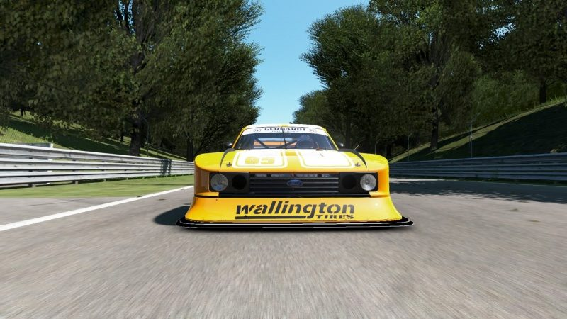 Project CARS_20150517083809.jpg