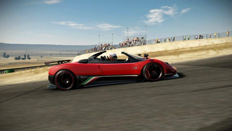 Project CARS_20150622074109.jpg