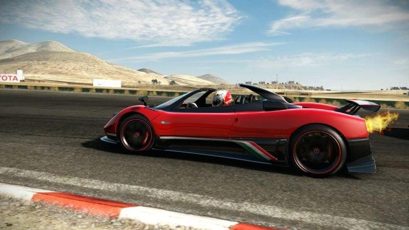 Project CARS_20150622074914.jpg