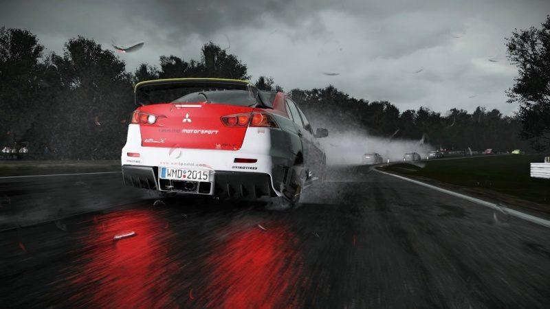 Project CARS_20150622082618.jpg