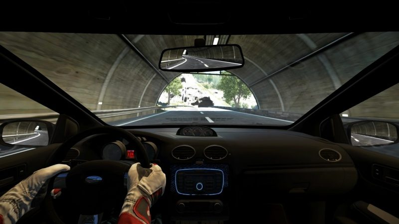 Project CARS_20150622114102.jpg