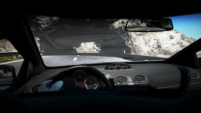 Project CARS_20150622114147.jpg