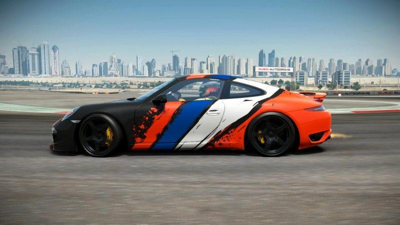 Project CARS_20150622115644.jpg