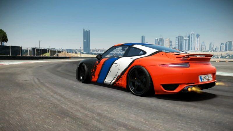 Project CARS_20150622115659.jpg