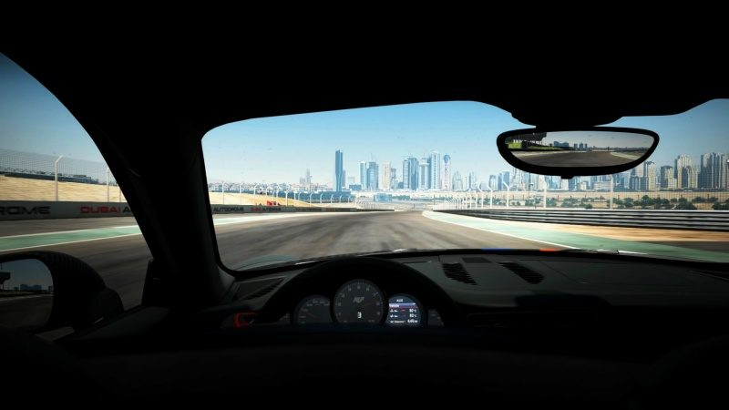 Project CARS_20150622115914.jpg