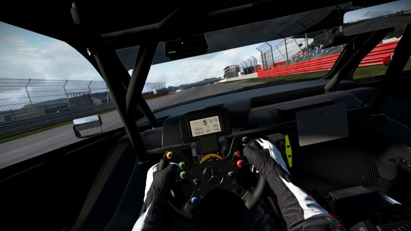Project CARS_20150622184649.jpg