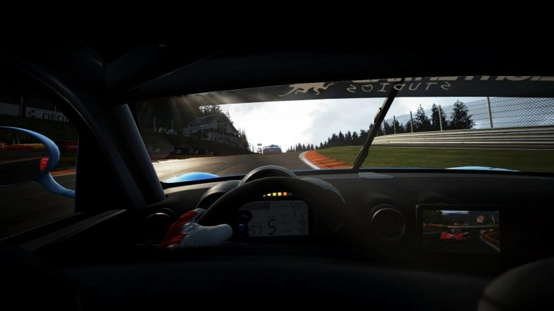 Project CARS_20150622200021.jpg