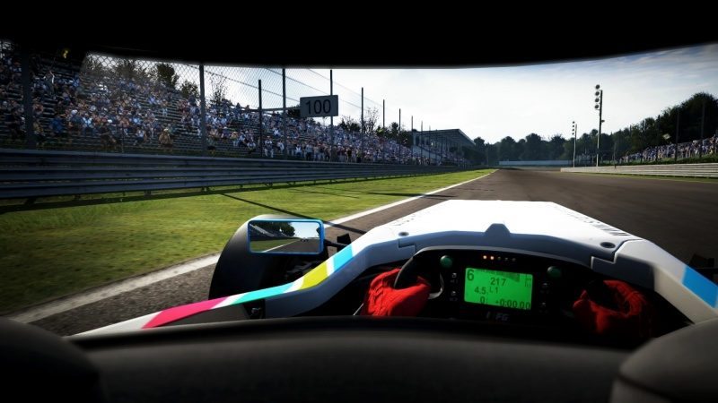 Project CARS_20150623174935.jpg