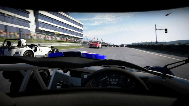 Project CARS_20150624072346.jpg