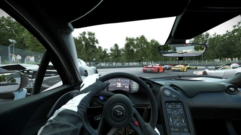 Project CARS_20150624173916.jpg
