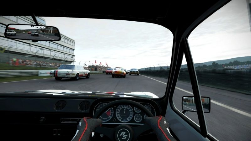 Project CARS_20150624180824.jpg