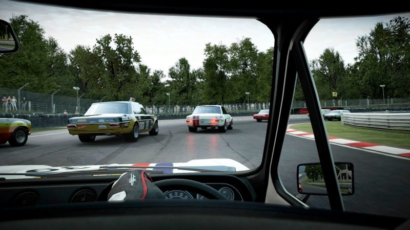 Project CARS_20150624180904.jpg