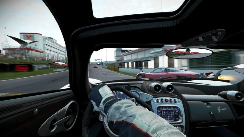 Project CARS_20150624184127.jpg