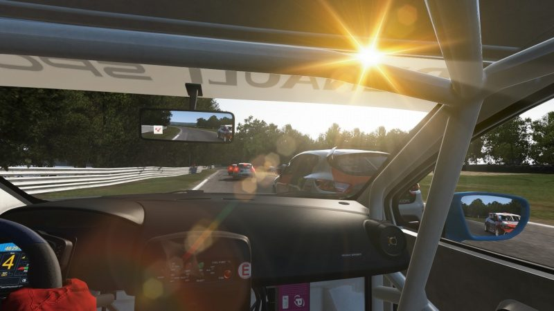 Project CARS_20150624203202.jpg