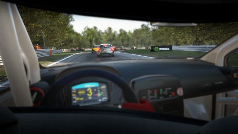 Project CARS_20150624203529.jpg