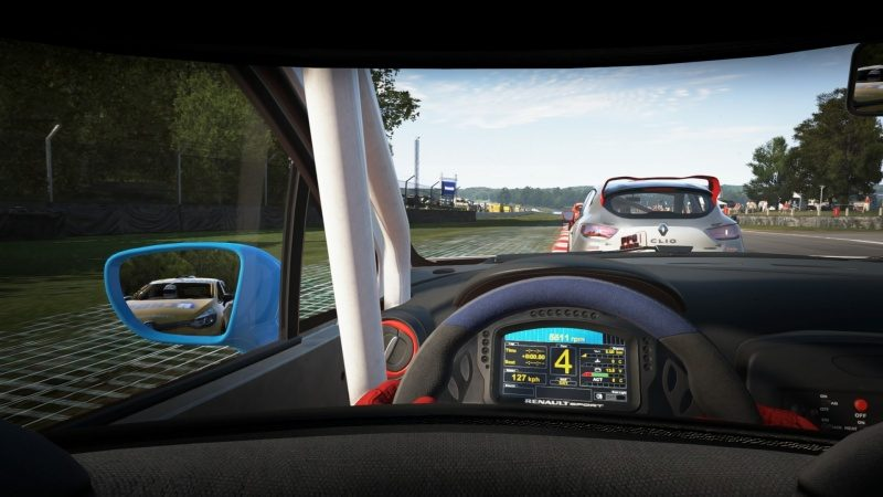 Project CARS_20150624203753.jpg