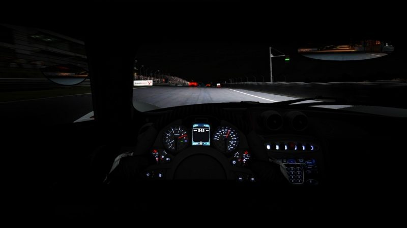 Project CARS_20150625061217.jpg