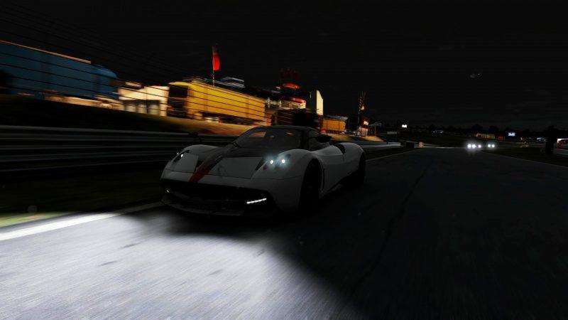 Project CARS_20150625061540.jpg