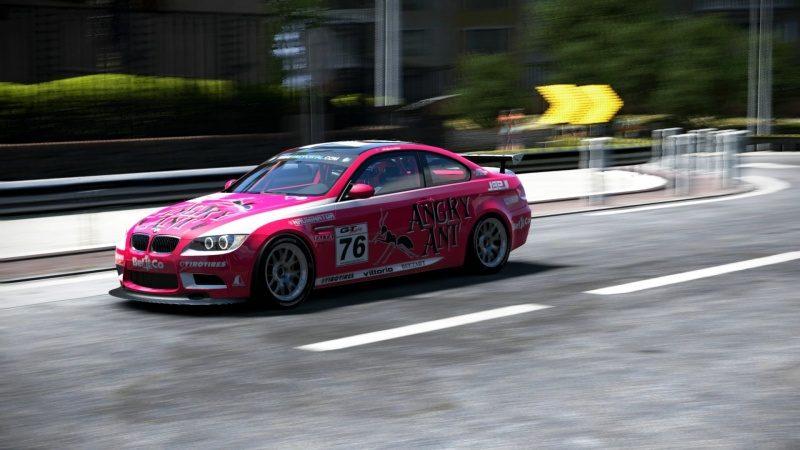 Project CARS_20150625210835.jpg