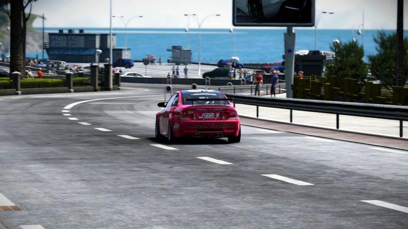 Project CARS_20150625210849.jpg