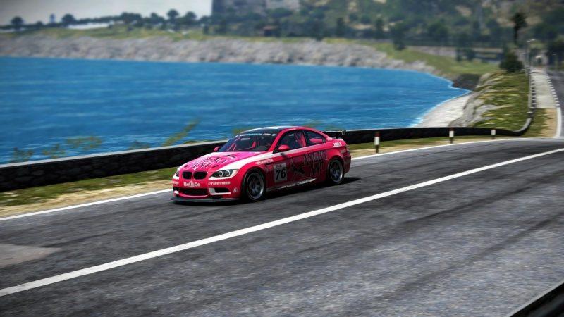 Project CARS_20150625211340.jpg