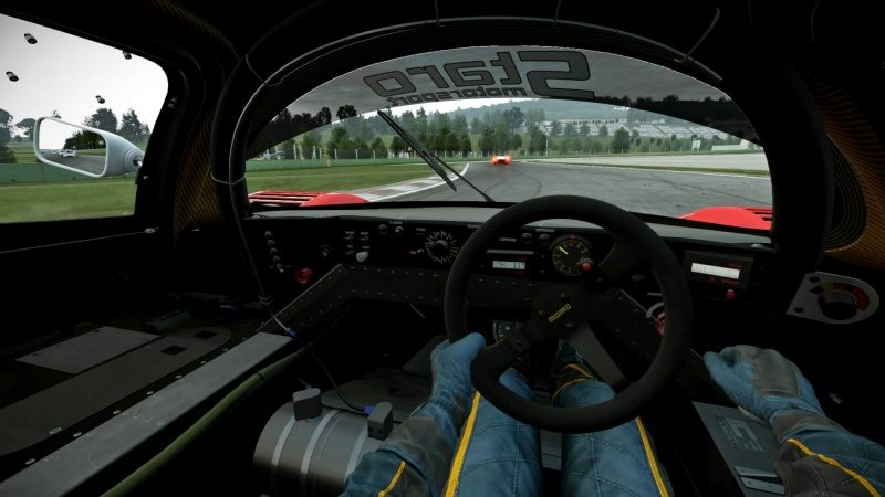Project CARS_20150626194810.jpg