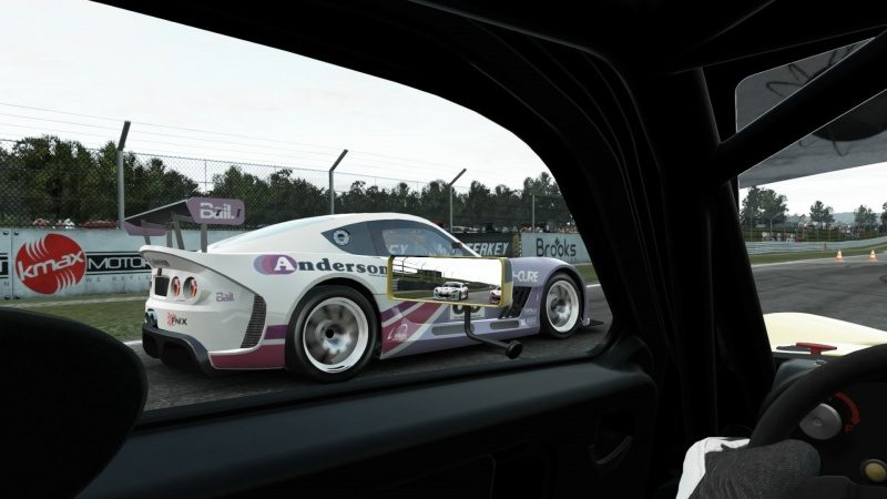 Project CARS_20150626215237.jpg