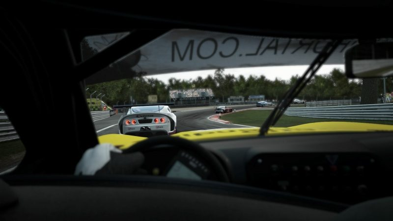 Project CARS_20150626220252.jpg