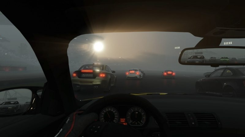 Project CARS_20150628115018.jpg