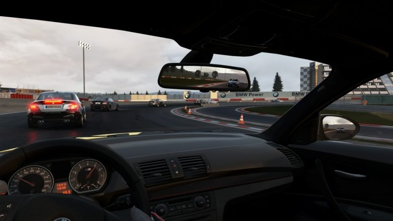 Project CARS_20150628115625.jpg