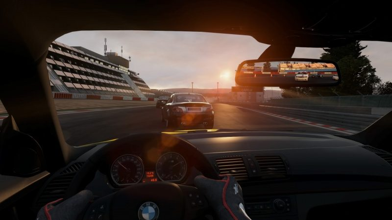 Project CARS_20150628115705.jpg