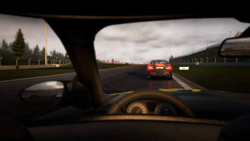 Project CARS_20150628120040.jpg