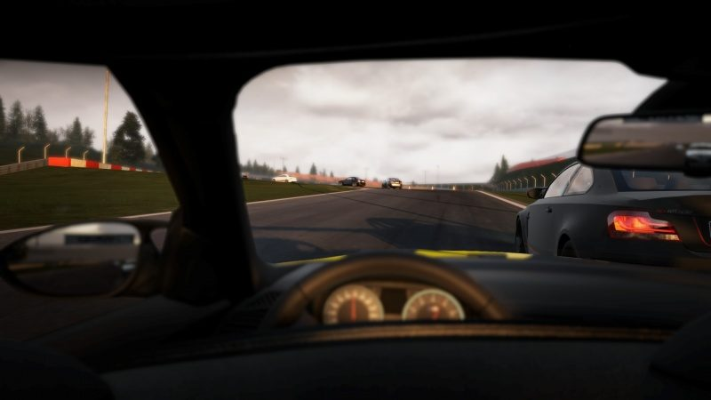 Project CARS_20150628120109.jpg