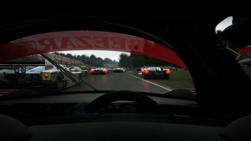 Project CARS_20150628203514.jpg