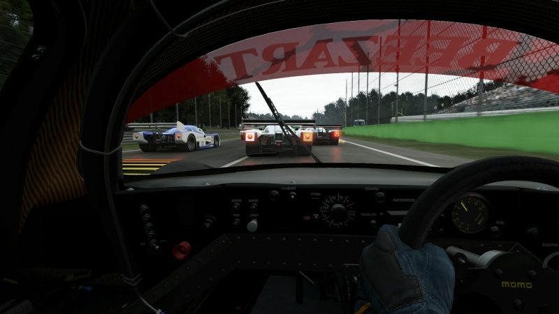 Project CARS_20150628203620.jpg