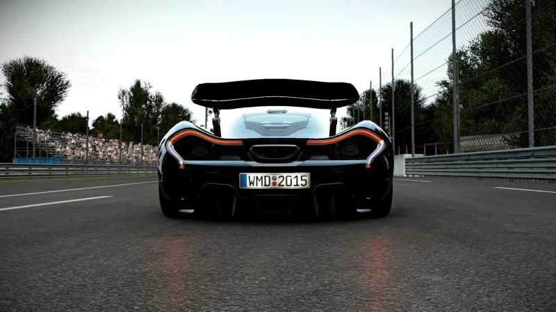 Project CARS_20150628211329.jpg