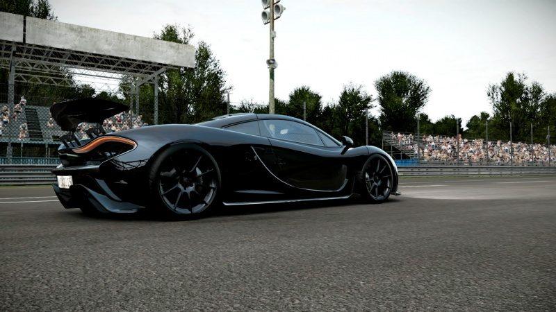 Project CARS_20150628211337.jpg