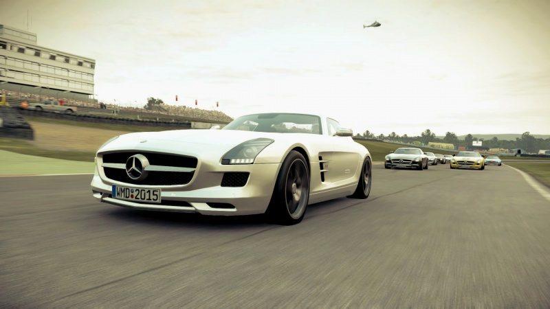 Project CARS_20150701054127.jpg