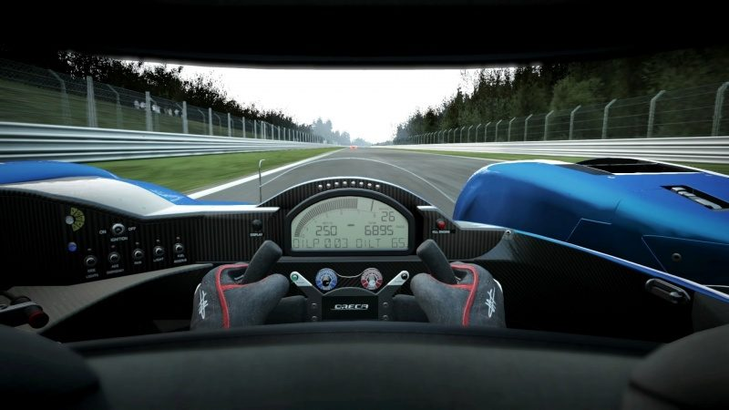 Project CARS_20150701145641.jpg