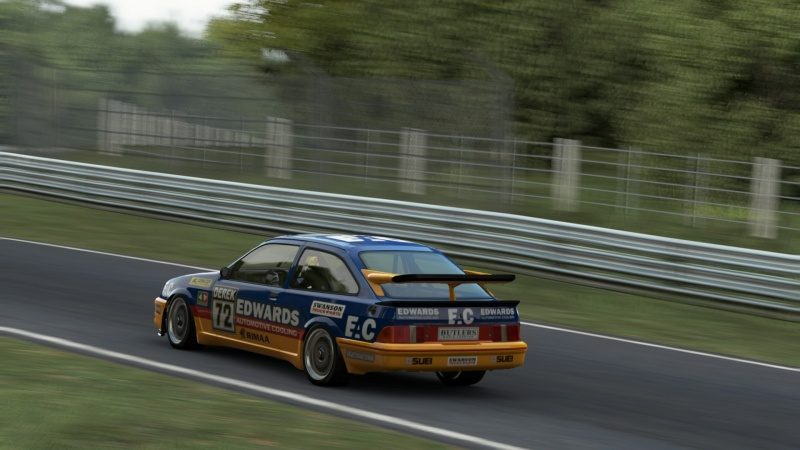 Project CARS_20150703203845.jpg