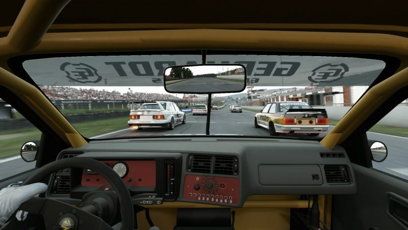 Project CARS_20150703205454.jpg