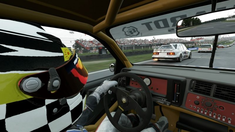 Project CARS_20150703205513.jpg