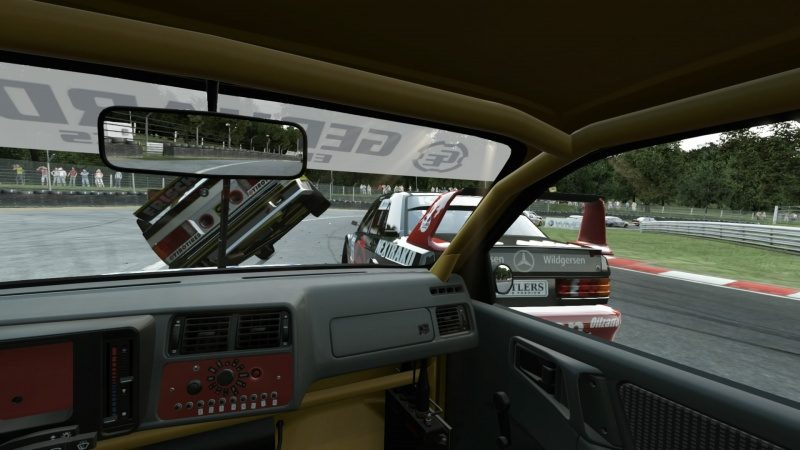 Project CARS_20150703205705.jpg