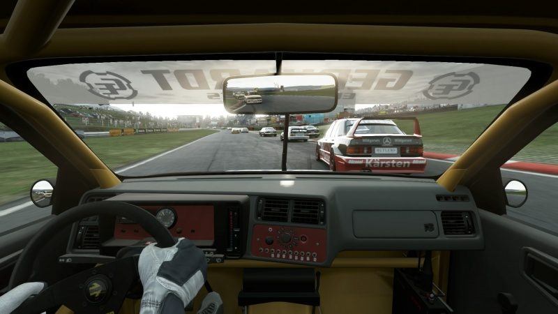 Project CARS_20150703205723.jpg