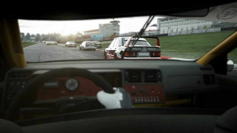 Project CARS_20150703205742.jpg