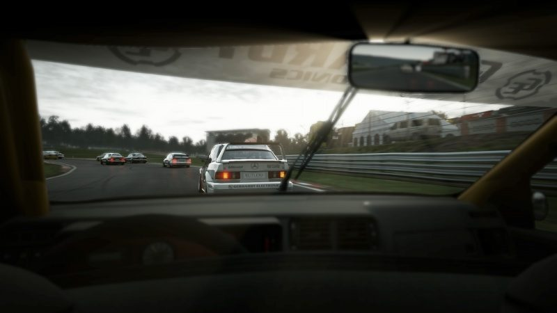 Project CARS_20150703205827.jpg